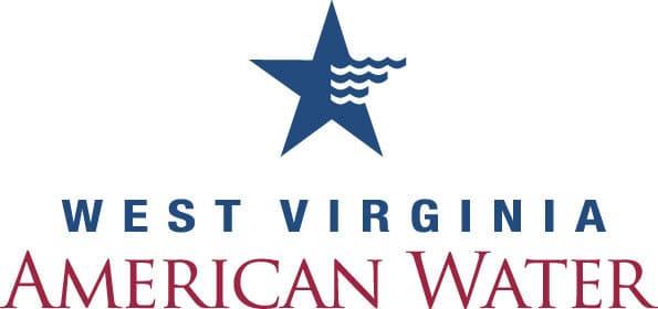 WV American Water