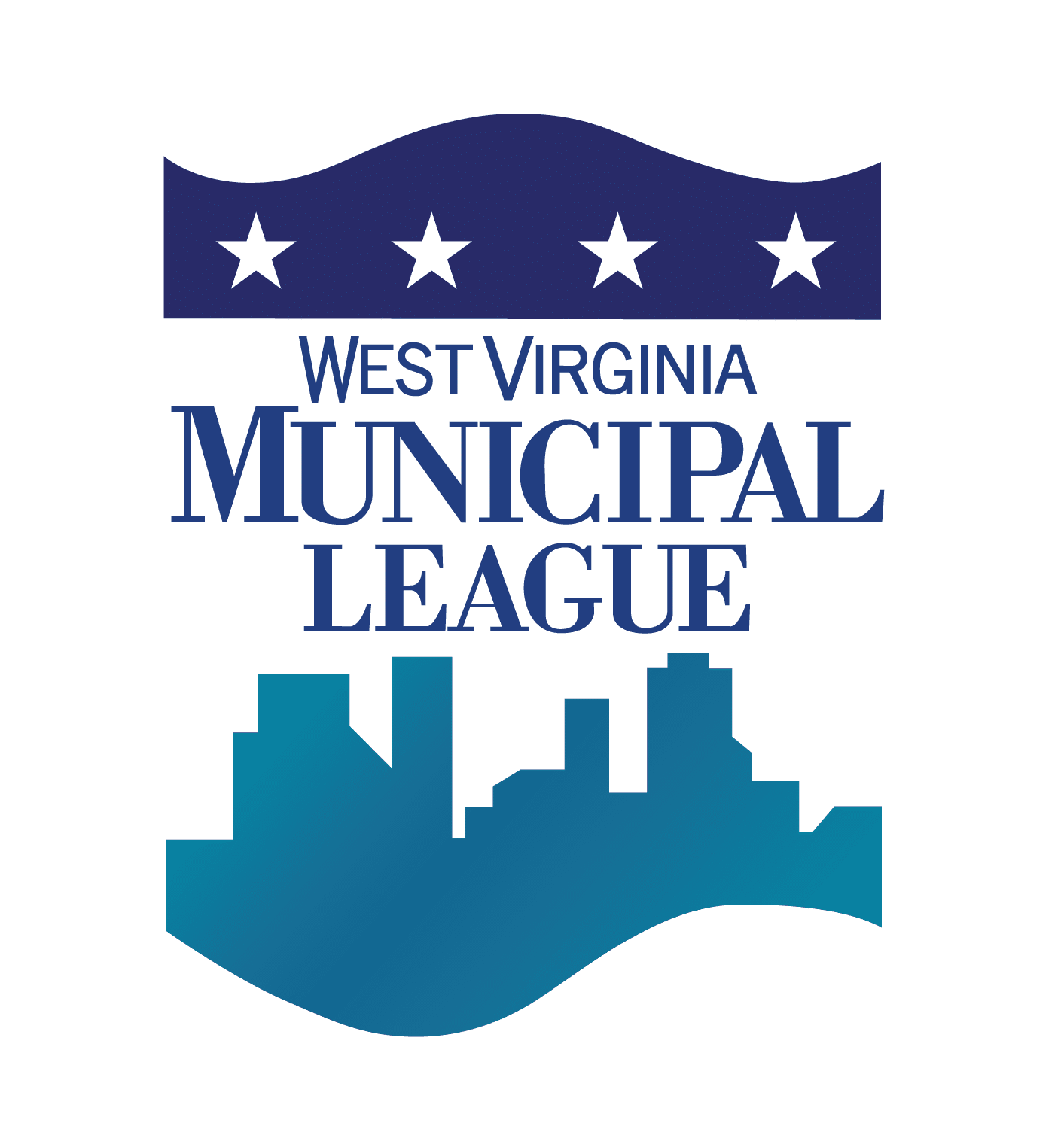 WV Municipal League