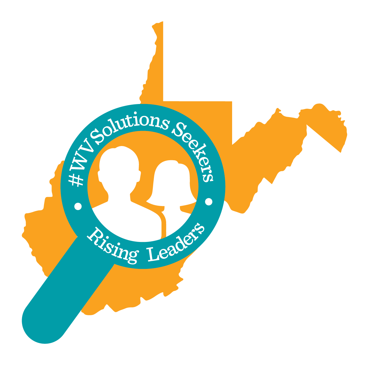WVSolutions Seekers Conference Logo